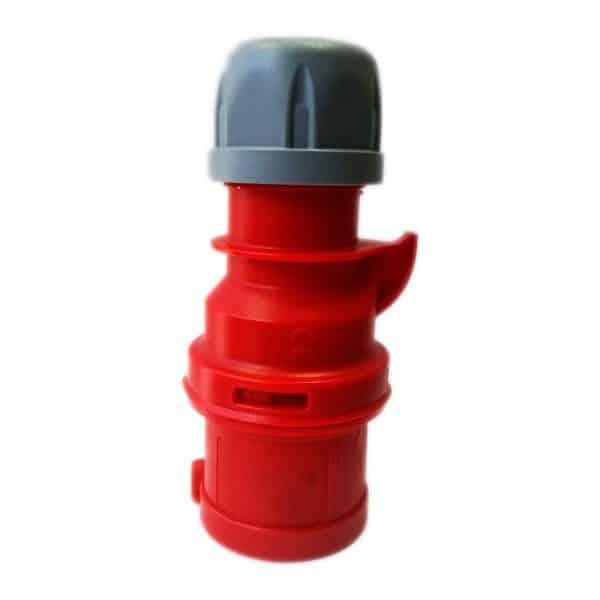 Clavija-Red-16A-3-Tierra-01