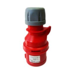 Clavija-Red-16A-P-N-T-01