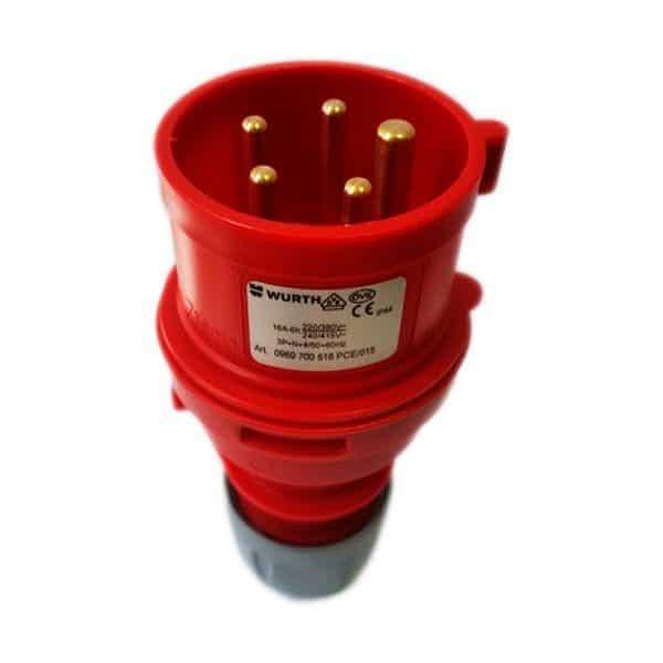 Clavija-Red-16A-P-N-T-02