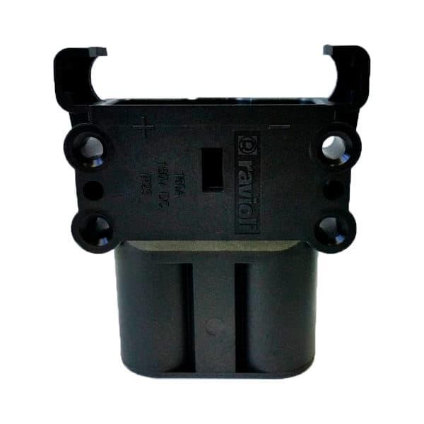 Enchufe-80A-02