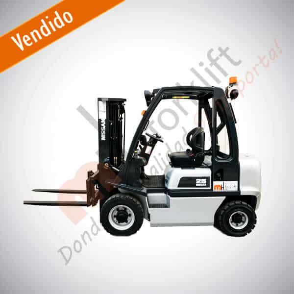 MH-Carretilla-Nissan-FD02A-Vendido