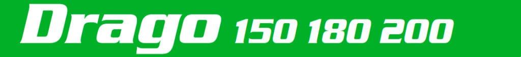MH-Drago-150-200-B01