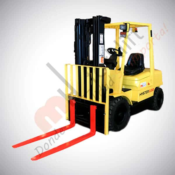 MH-Hyster-250-02-02