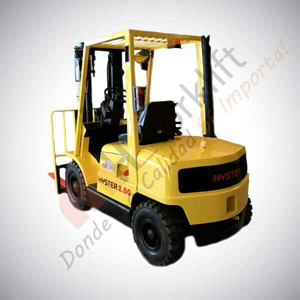 MH-Hyster-250-03-03