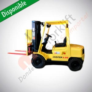 MH-Hyster-250-Disponible