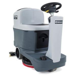 MH-SC2000-01
