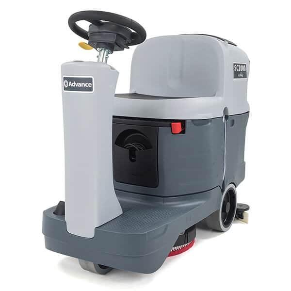 MH-SC2000-02