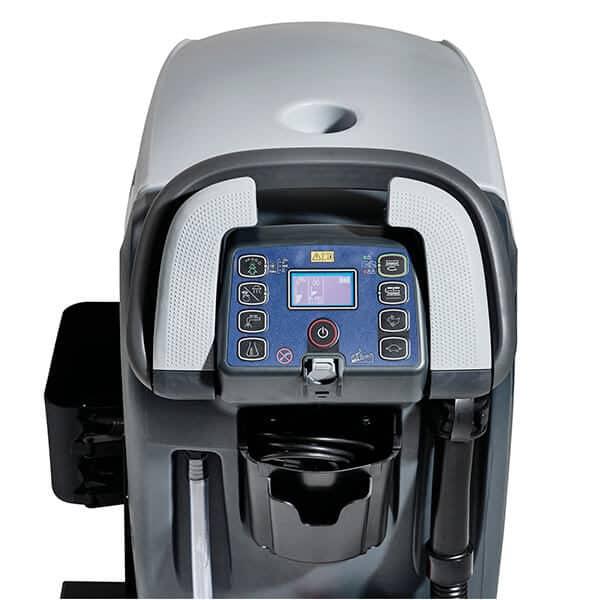 MH-SC500-07