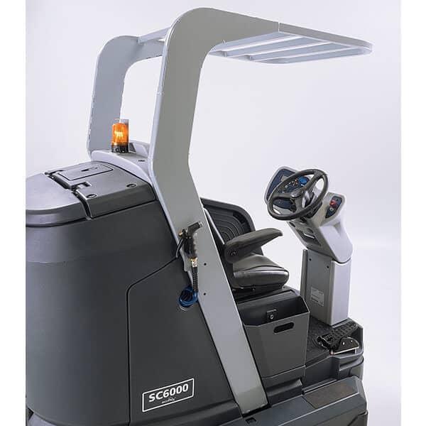 MH-SC6000-04