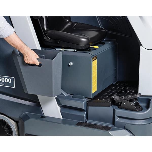 MH-SC6000-05