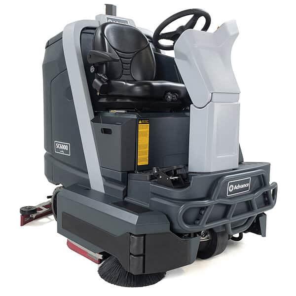 MH-SC6000-06