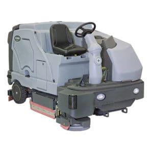 MH-SC8000-01