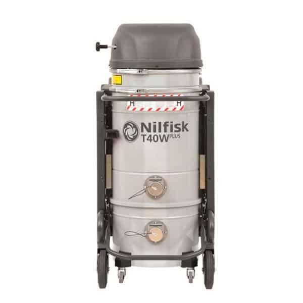 MH-T40W-Plus-03